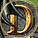 DK_de_ico
