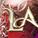 LoA3_ico