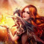 Profilbild von Yulia