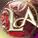 LoA3_sp_ico
