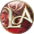 LoA3_Fr_ico