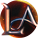 LoA-HF_icon