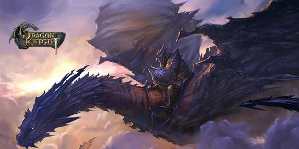 Evento dal 8 luglio – «Spirito del drago»