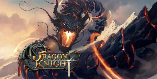 Eventi dal 18 ottobre – «Uova di drago» e «Dio della guerra»