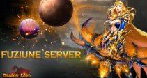 Fuzuine server