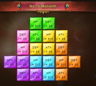monolithlol