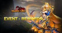 Rewards are available in game 11/4 – 11/11