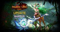 [Update] – Martyr