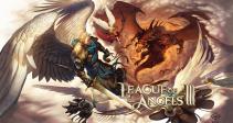 Update! V5.27.0 Angel's Mercenary Crew and Promote
