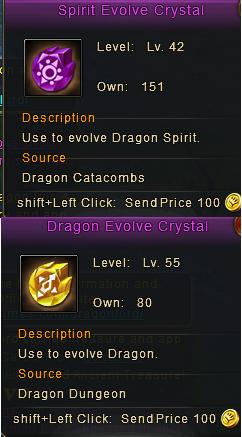 dragon-crystals