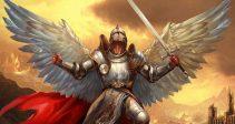 V5.35.0 Artifact Divine Arma: Starfall, Artifact