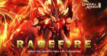 Get Artifact ATK Companion – Ragefire