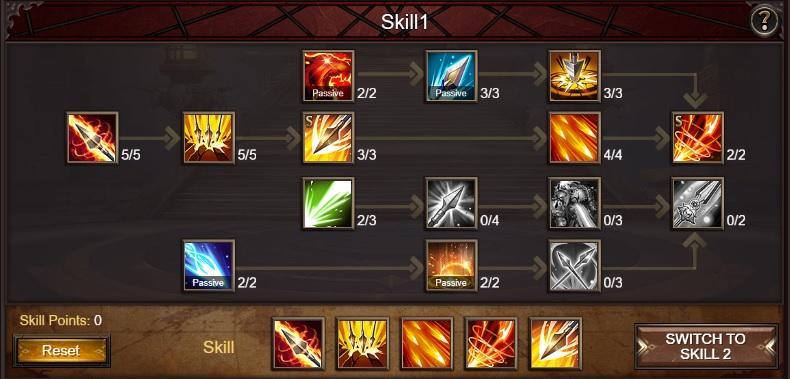 Skill-archer-01