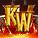KoW_ico