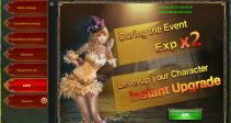 Event «Great treasure» + «Smashing Egg»(09/22/2020)