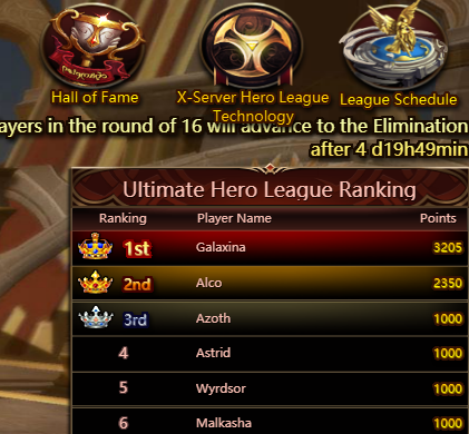 normal_hero_league_starfire