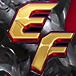 EF_icn_76x76