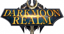 NEW GAME – Darkmoon Realm