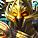 DMR_icon