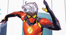 Flash and the future of gaming