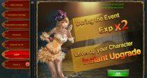 Event «Great treasure» + «Smashing Egg»(01/26/2021)