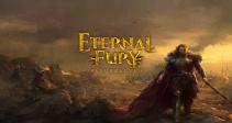 New server – «S2: Ethereum»!