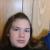 Profile picture of 27393594